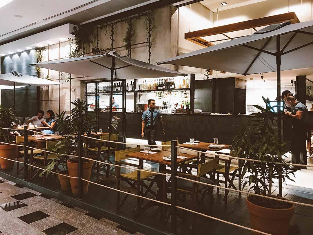 restaurante-al-fresco-rio-design-leblon.jpg