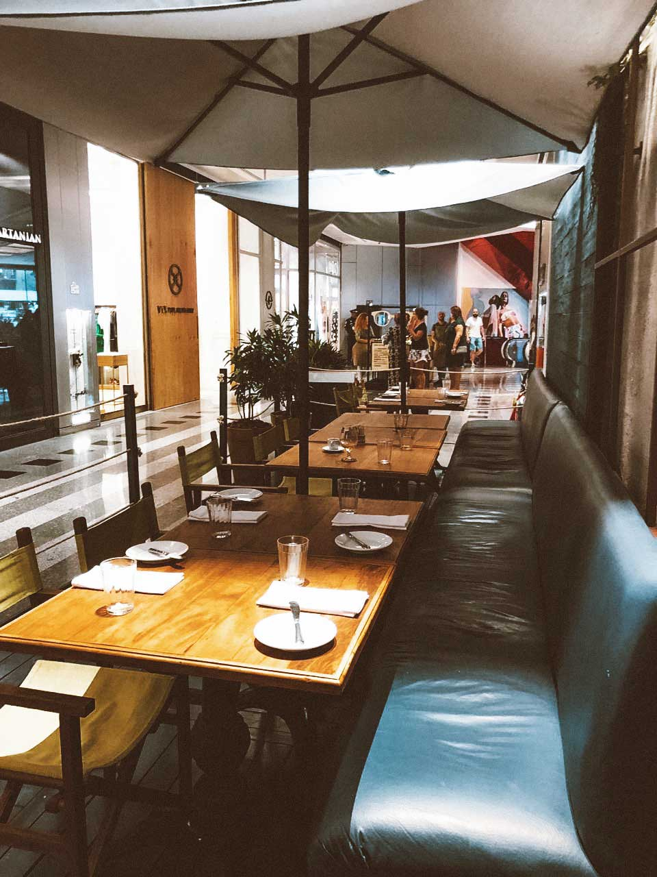 restaurante-al-fresco-leblon.jpg