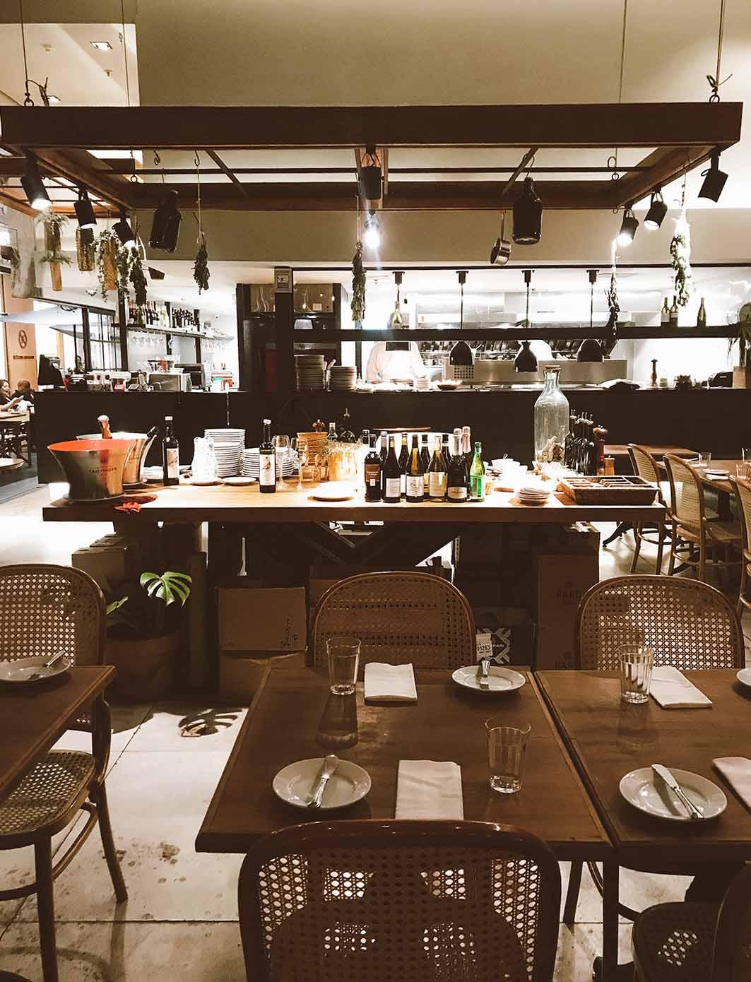 melhores-restaurantes-italianos-rio.jpg