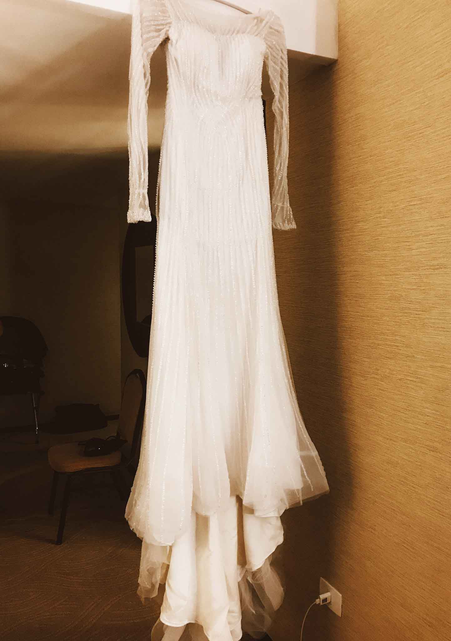 vestido-noiva-making-of.jpg
