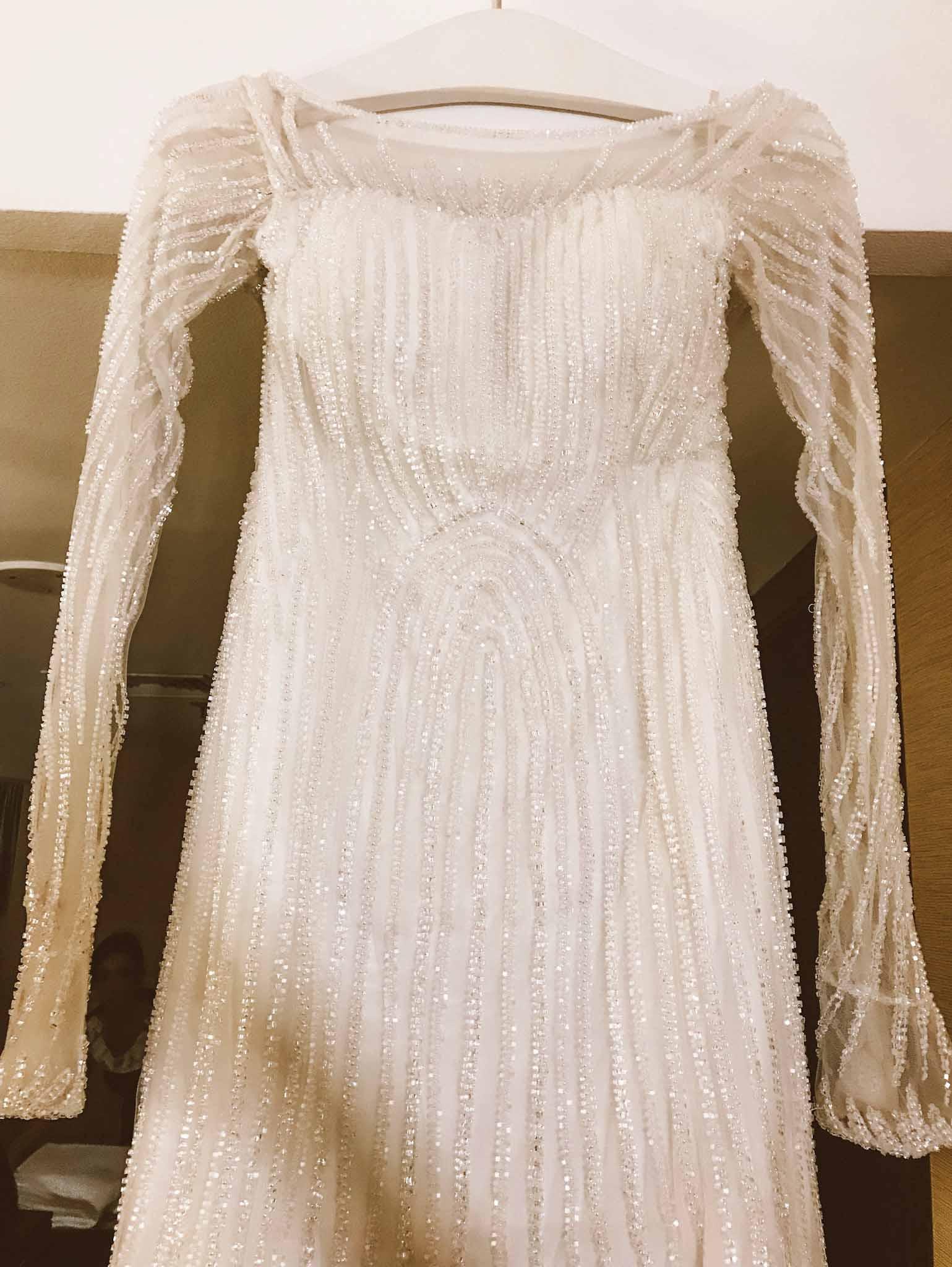 vestido-noiva-atelie-gora.jpg