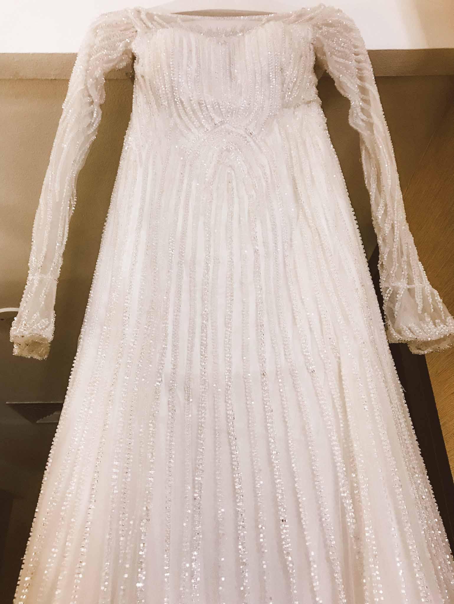 vestido-de-noiva-inverno.jpg