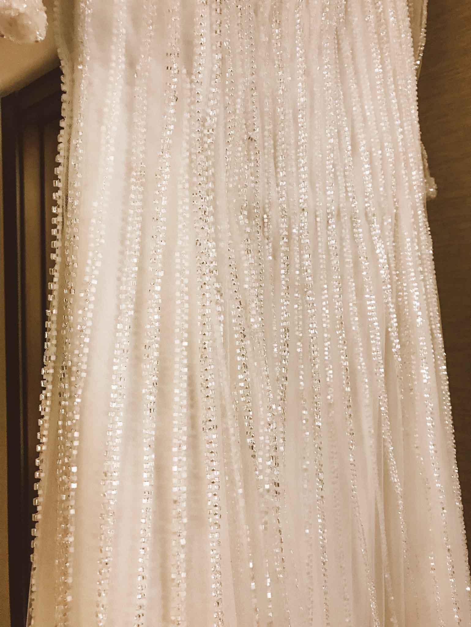 bordados-vestido-noiva.jpg