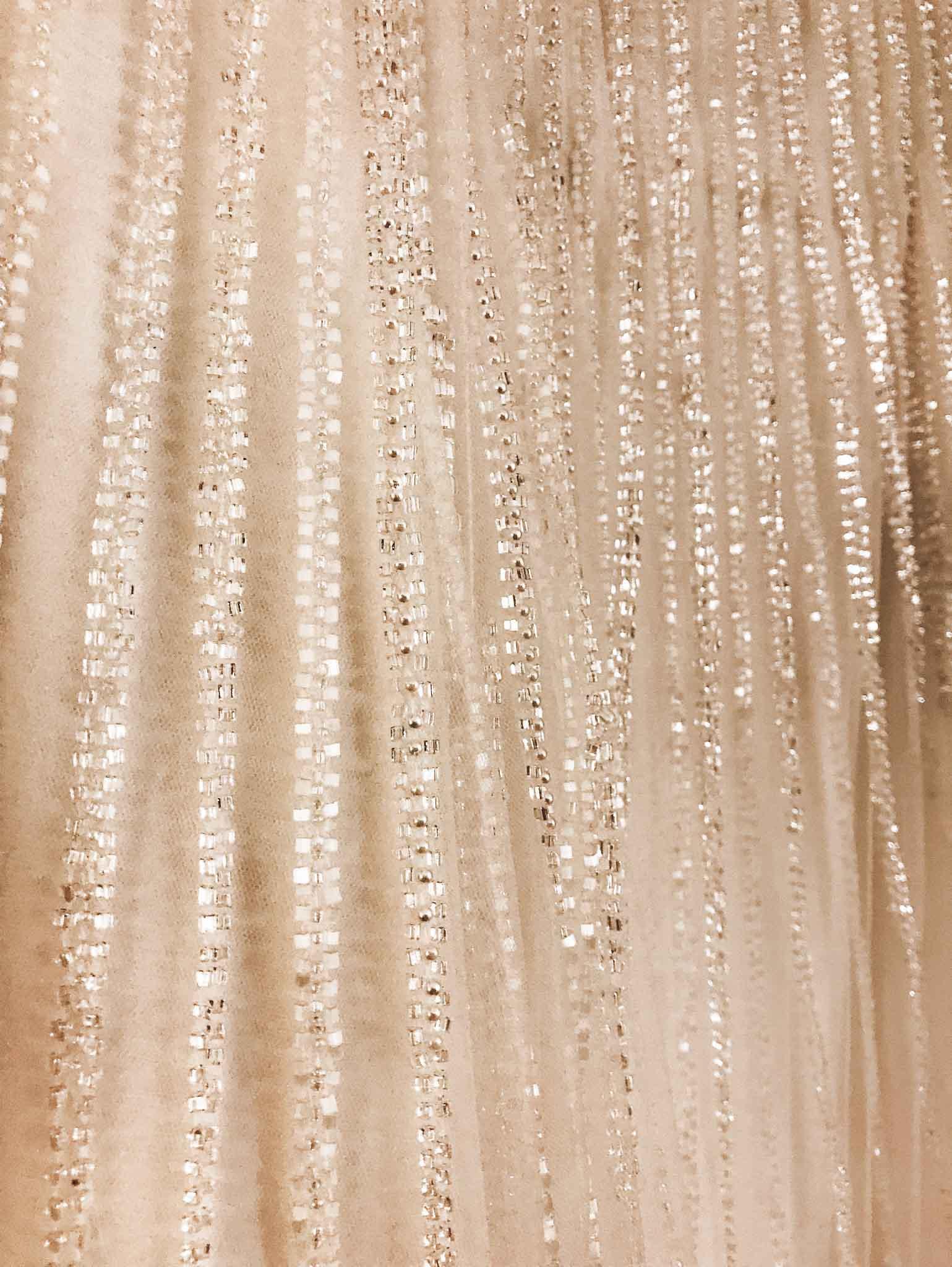 detalhes-vestido-noiva.jpg