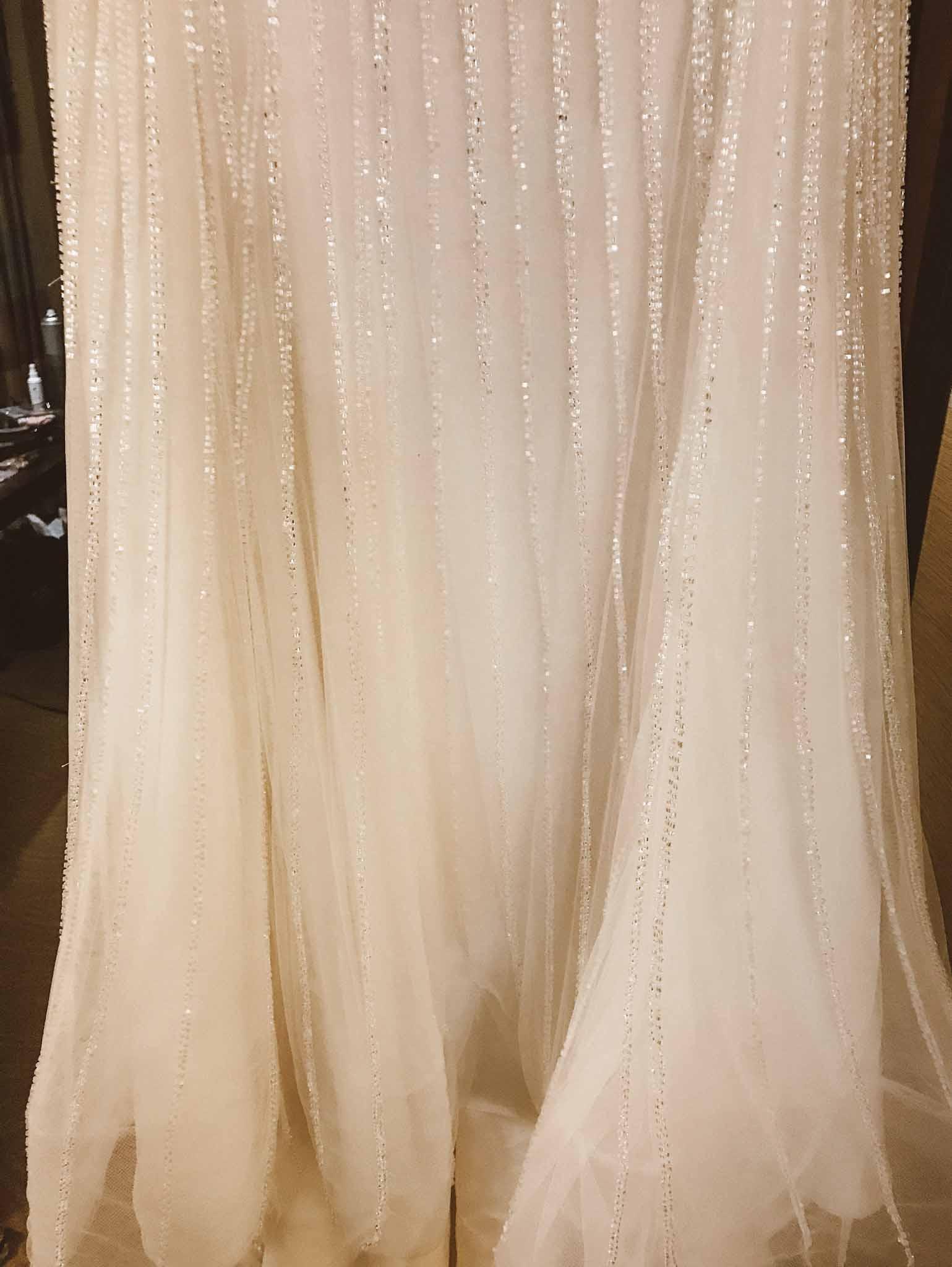 barra-vestido-noiva.jpg