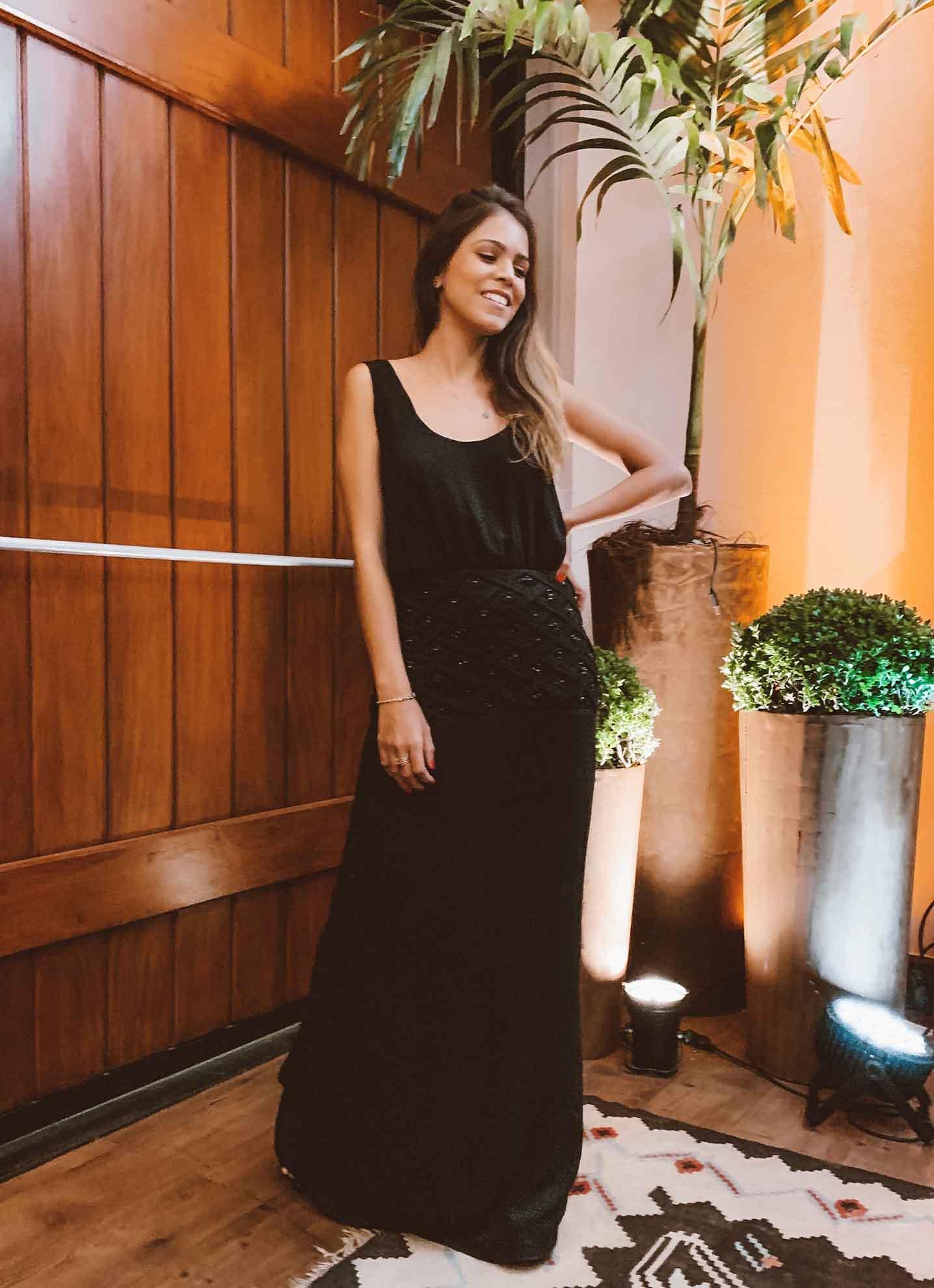 vestido-preto-casamento.jpg