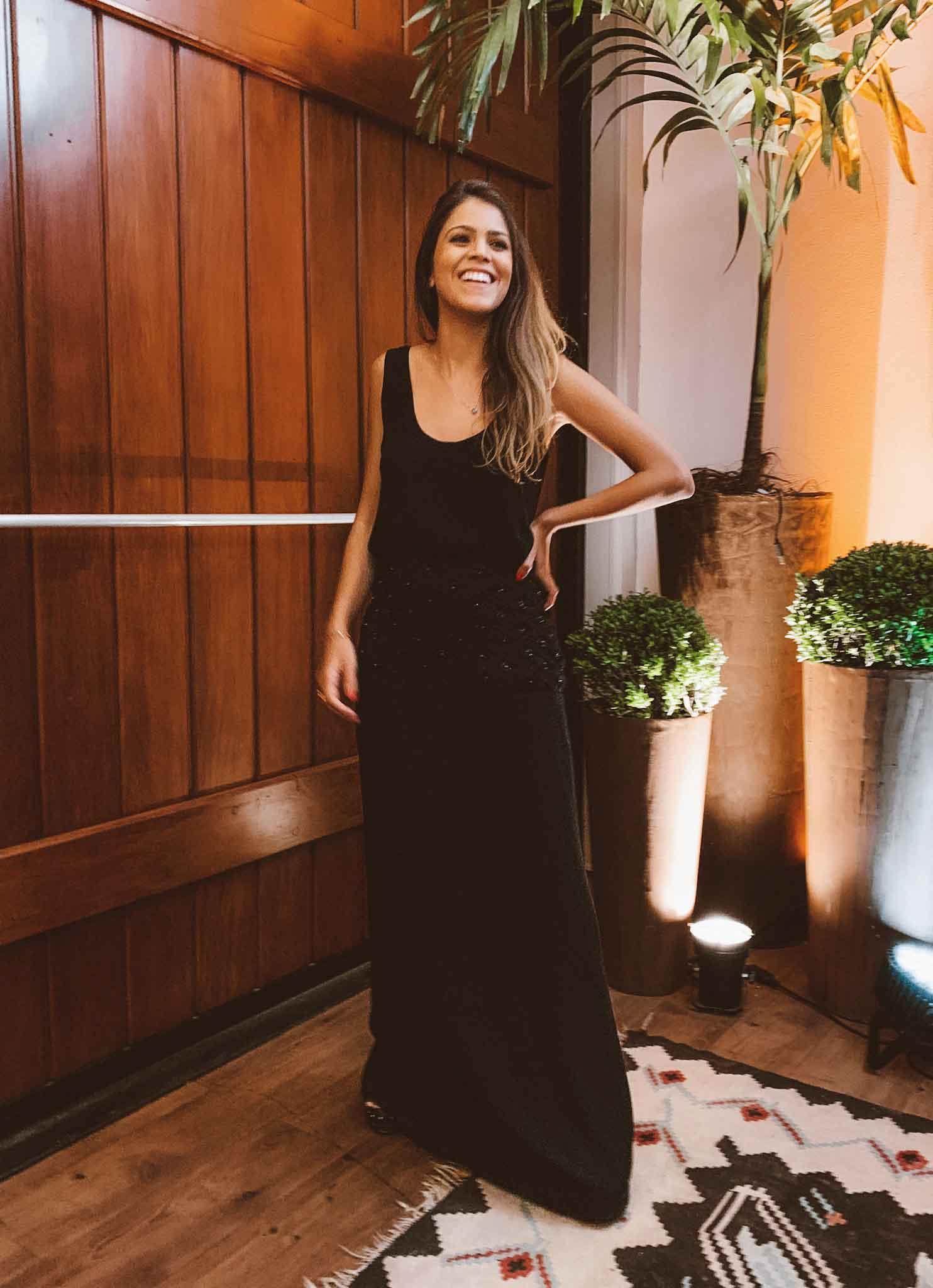 vestido-preto-longo-casamento.jpg