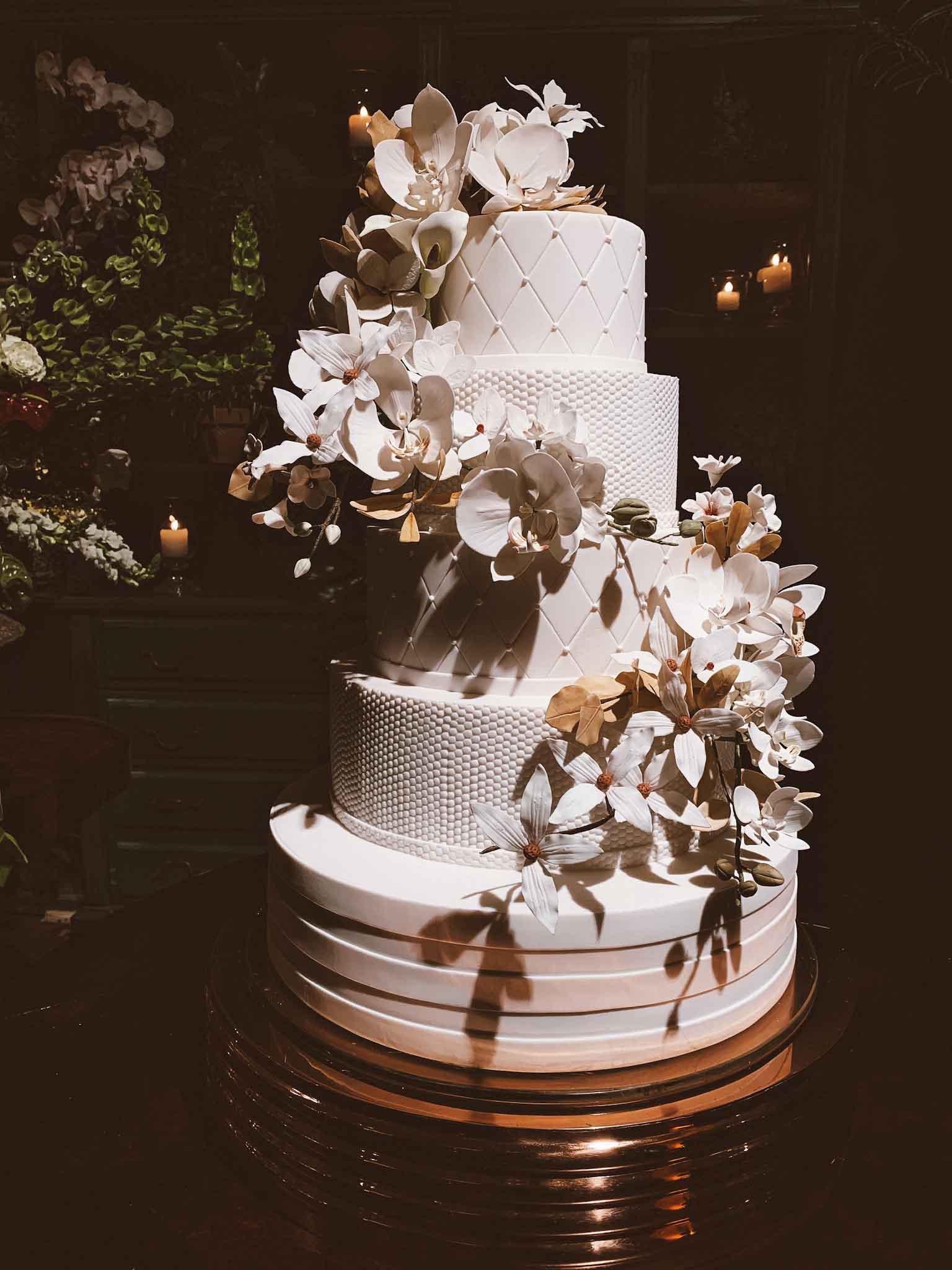 bolo-de-casamento-orquideas.jpg