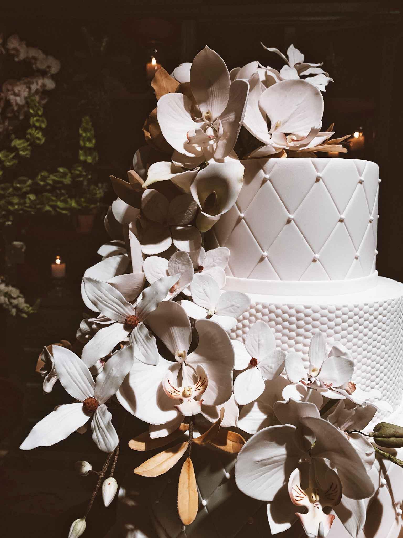 detalhes-bolo-casamento.jpg