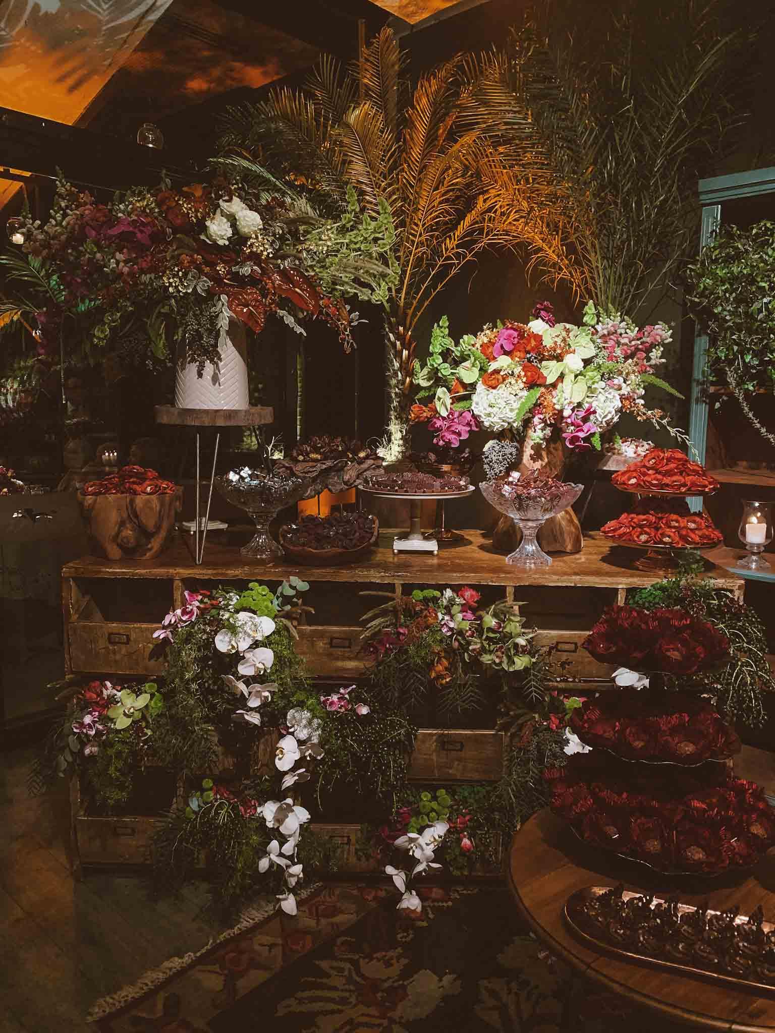decoracao-floral-casamento.jpg