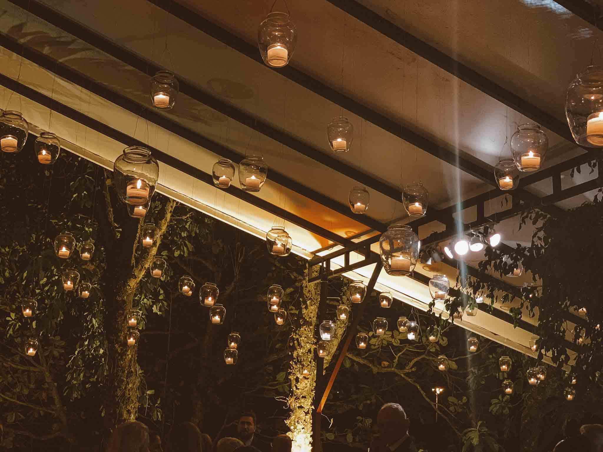velas-decoracao-teto.jpg