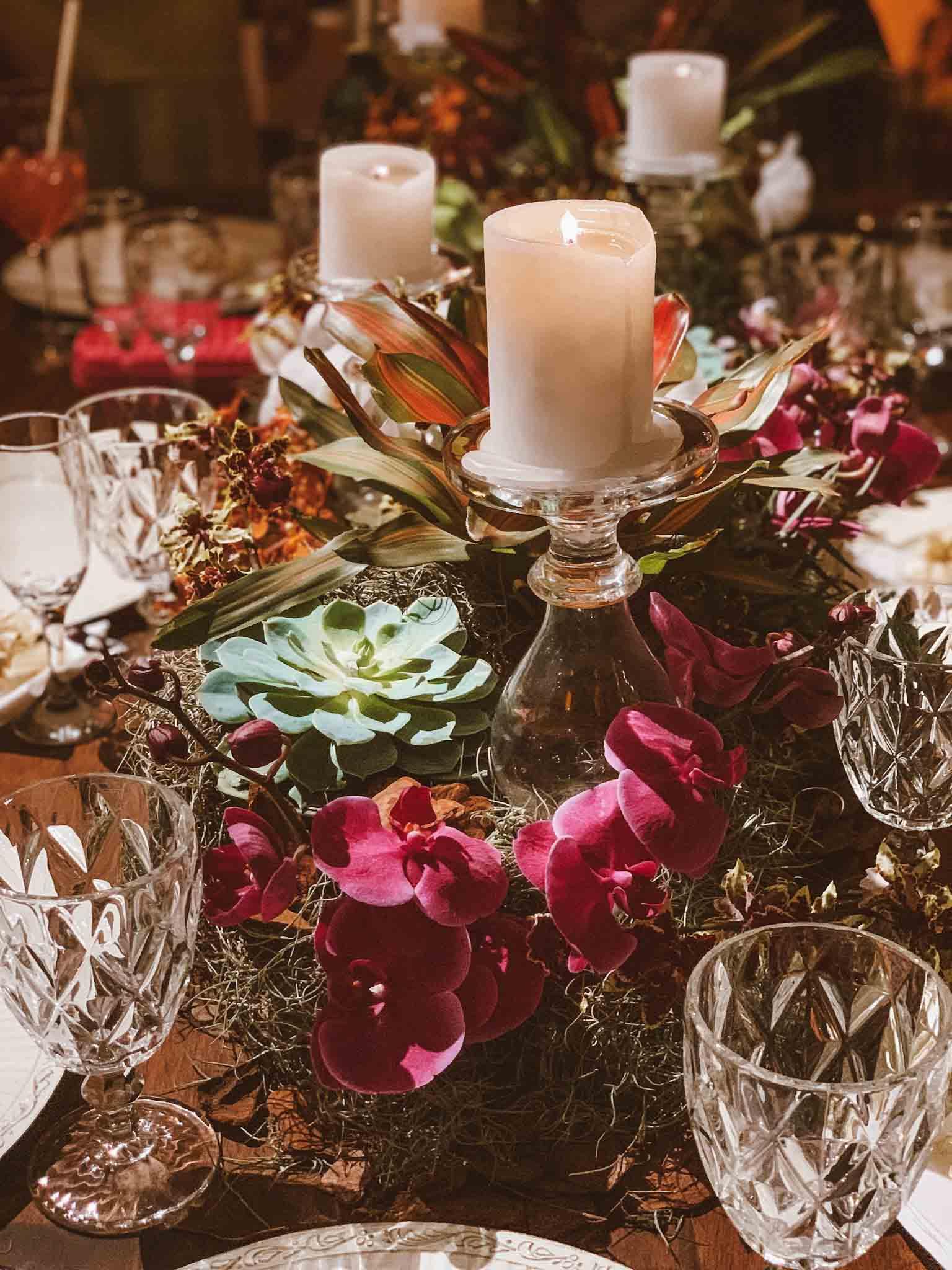 vela-mesa-convidados-casamento.jpg