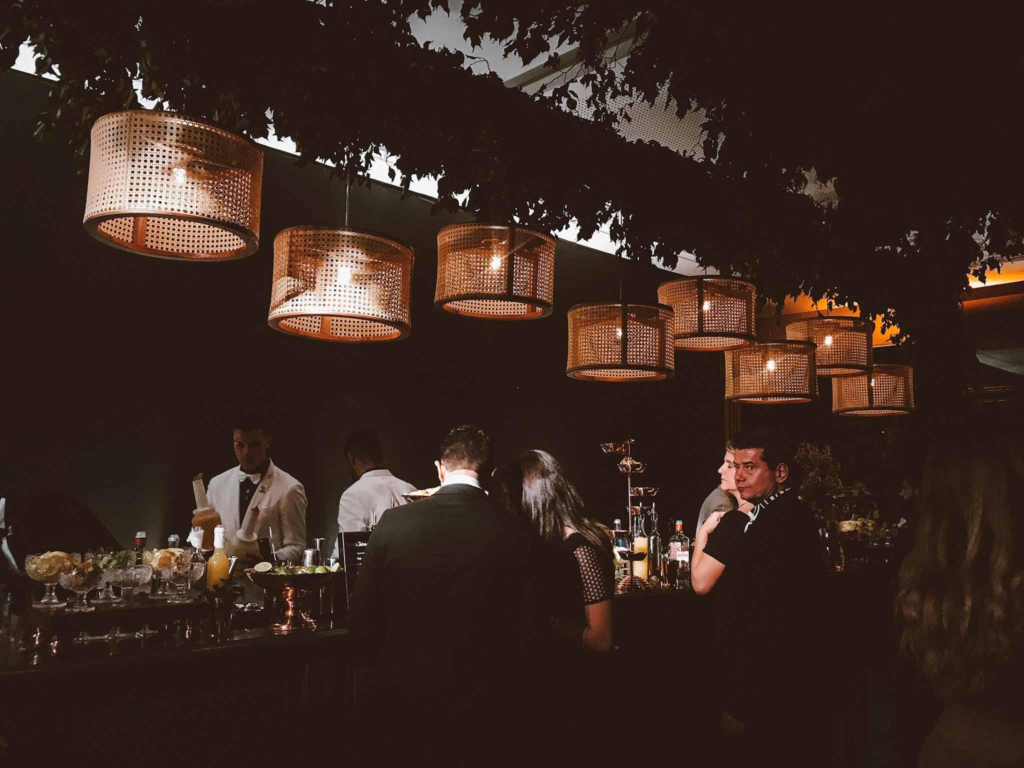 decoracao-bar-casamento.jpg