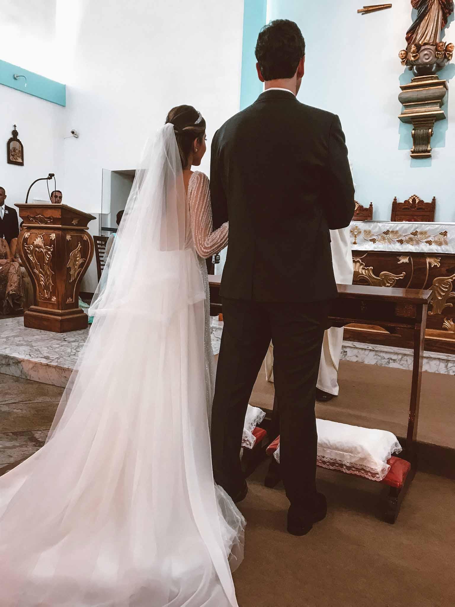 casamento-igreja-gavea.jpg