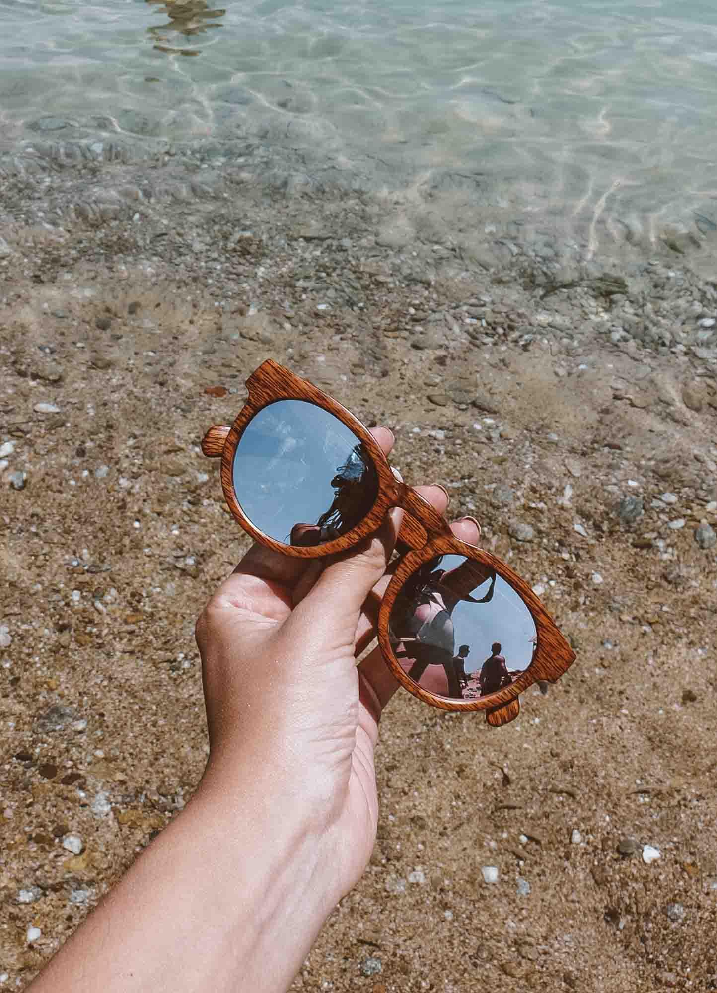 oculos-madeira-mykonos.jpg