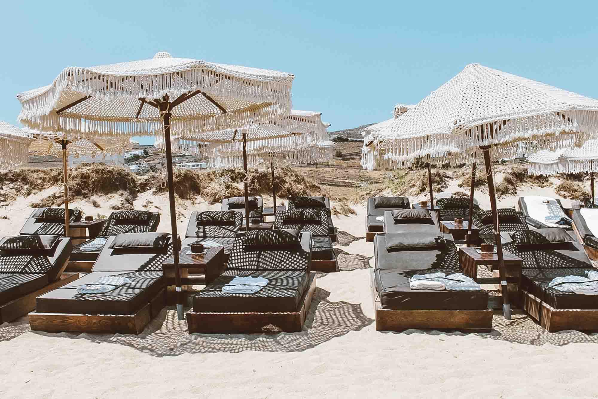 panormos-praia-mykonos-ak-02.jpg