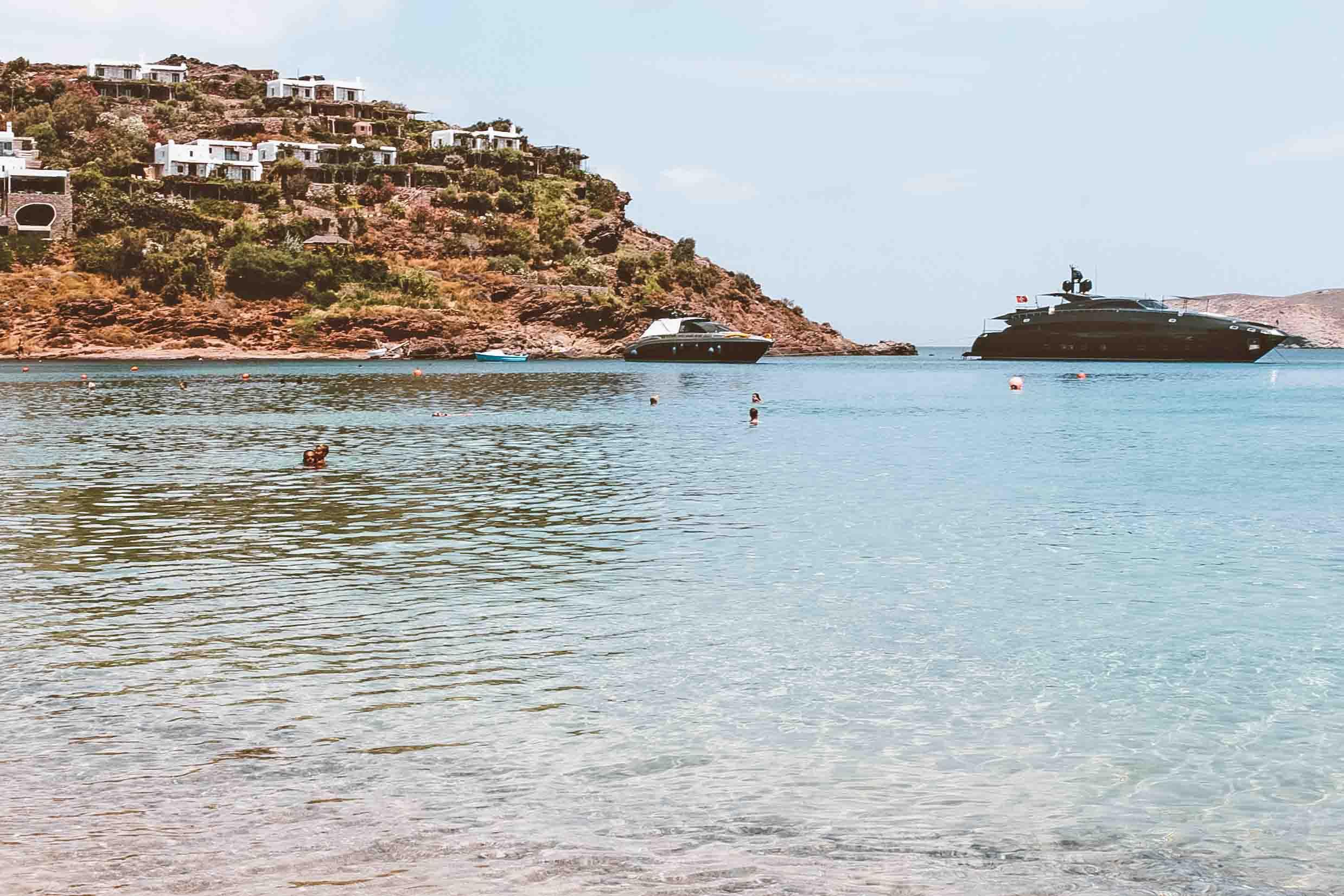 panormos-praia-mykonos-ak.jpg