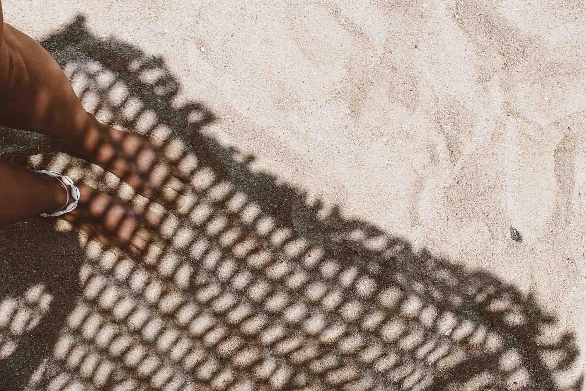 sombra-principote-panormos.jpg