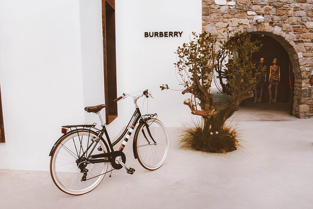 burberry-mykonos-village.jpg