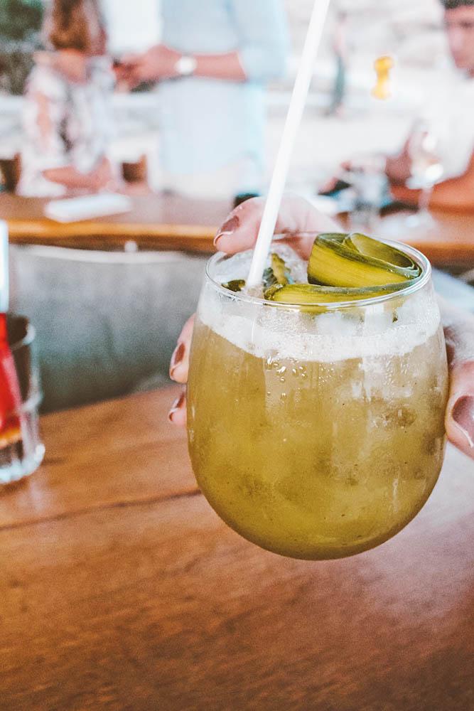drink-pepino-grecia-mykonos.jpg