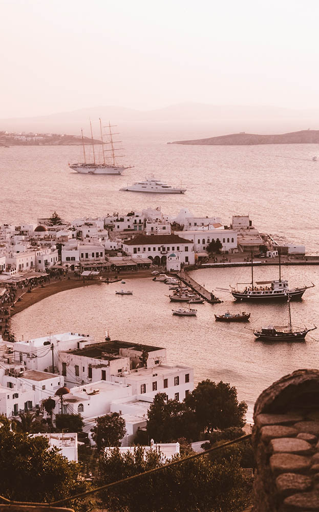 vista-little-venice-mykonos.jpg