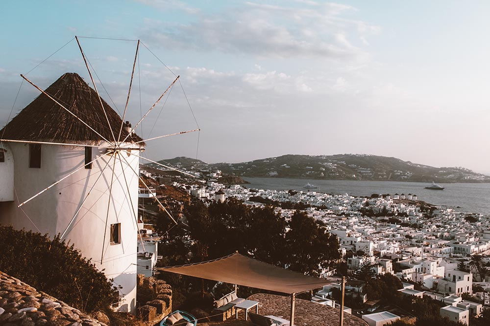 vista-panoramica-180-mykonos.jpg