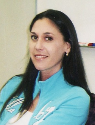 Allison Jorgens
