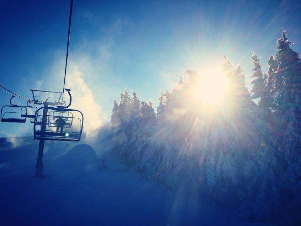 www.  brimacombe  .ca     Brimacombe Ski Lift Tickets   $113 value