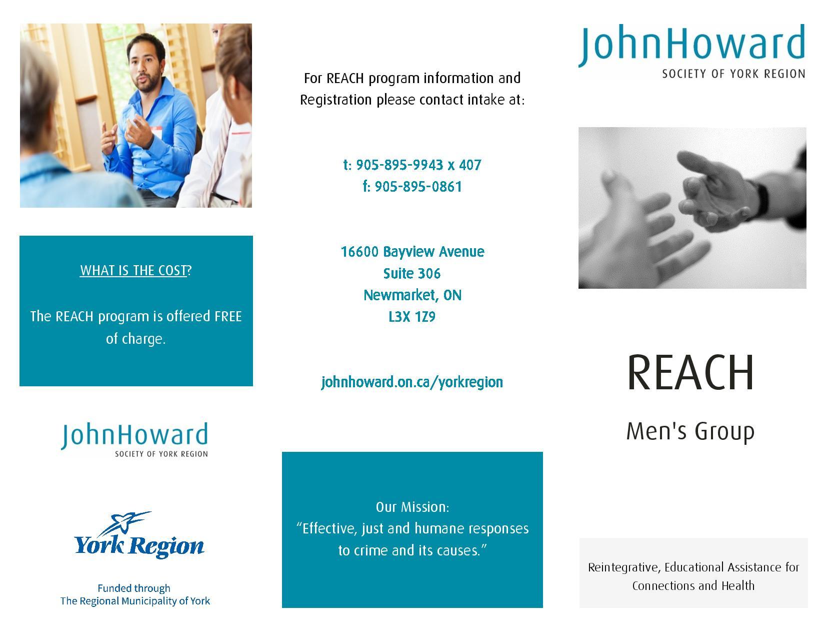 REACH Brochure-page-001.jpg
