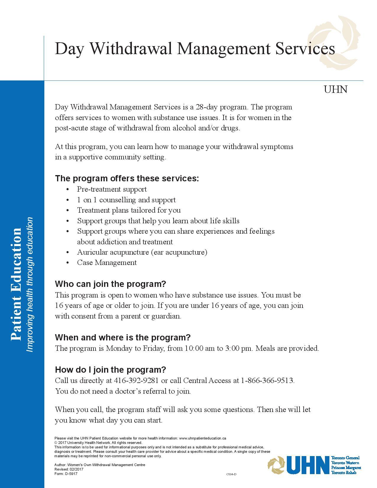 day program flyer-page-001.jpg