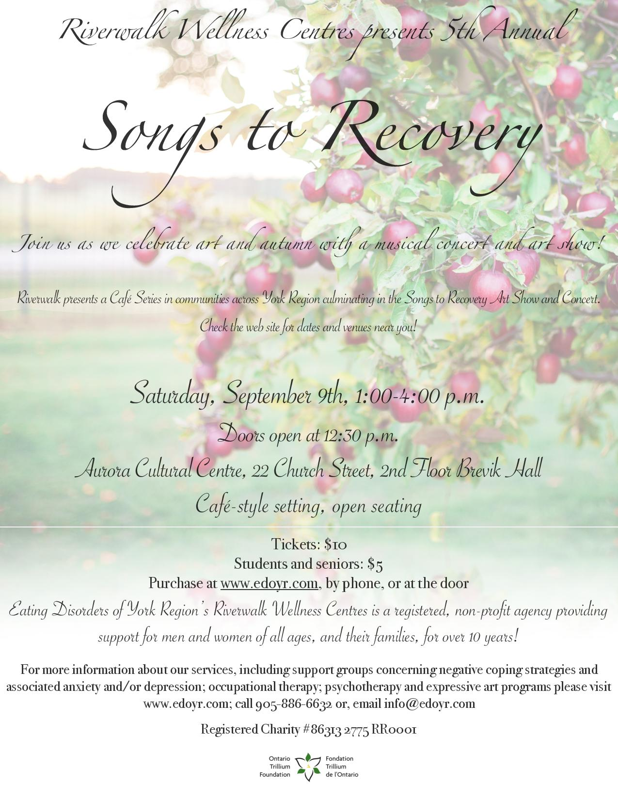 Songs to Recovery 2017.jpg