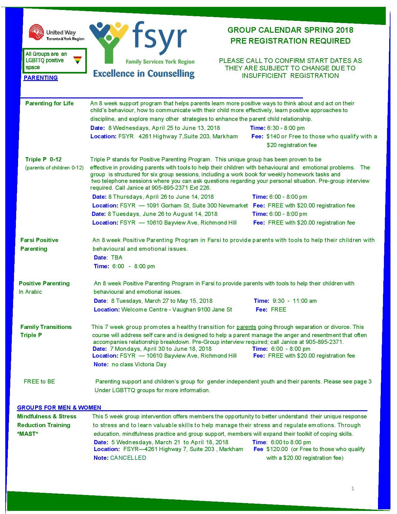 Group calendar Spring  2018-page-001.jpg