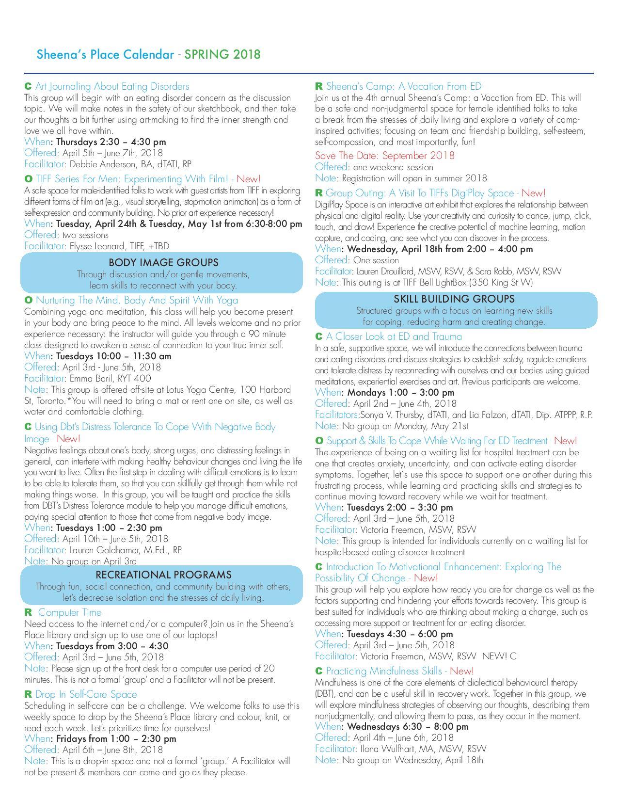 Spring 2018 Program Calendar-page-003.jpg