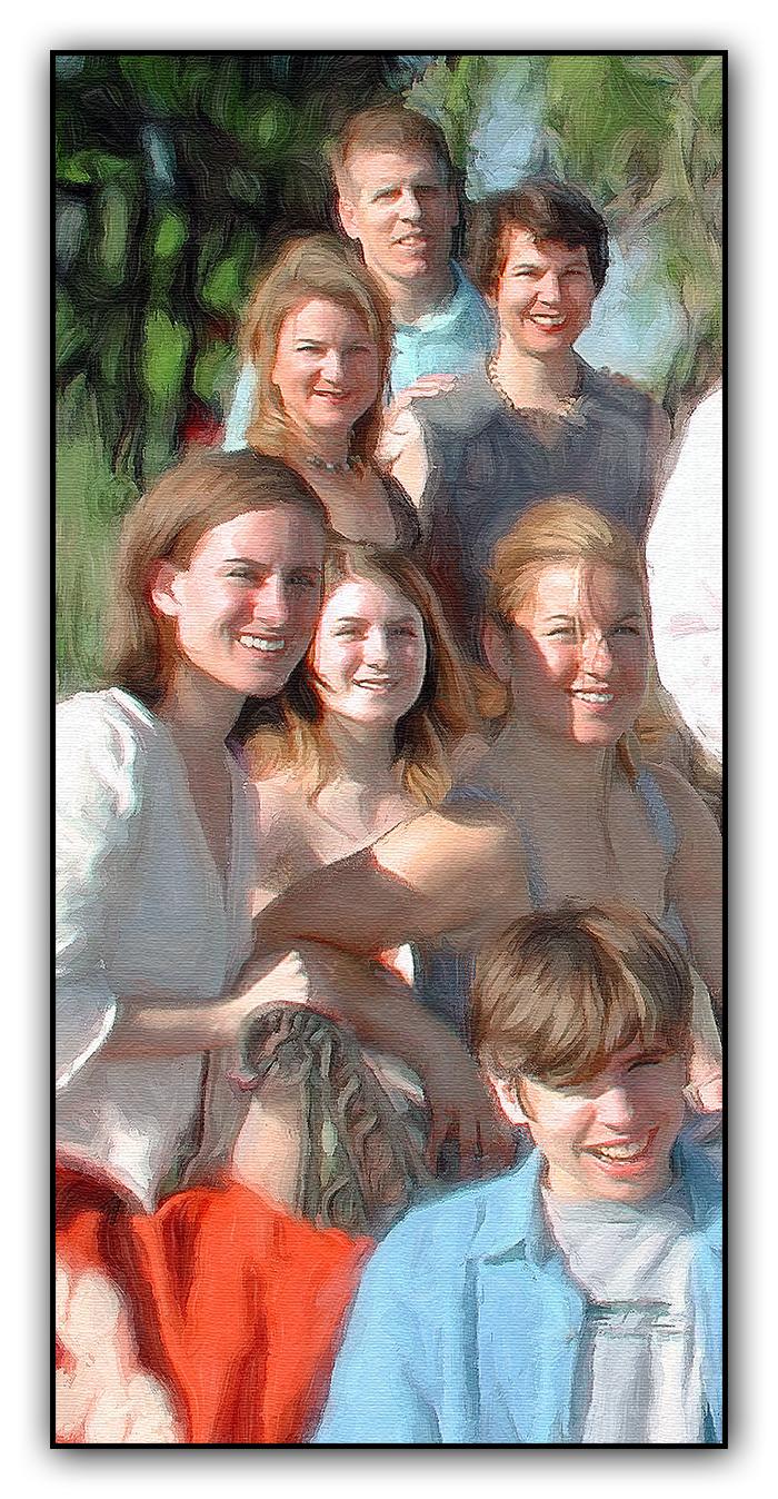 family-reunion-portrait-painting-FLAT-detail-B.jpg
