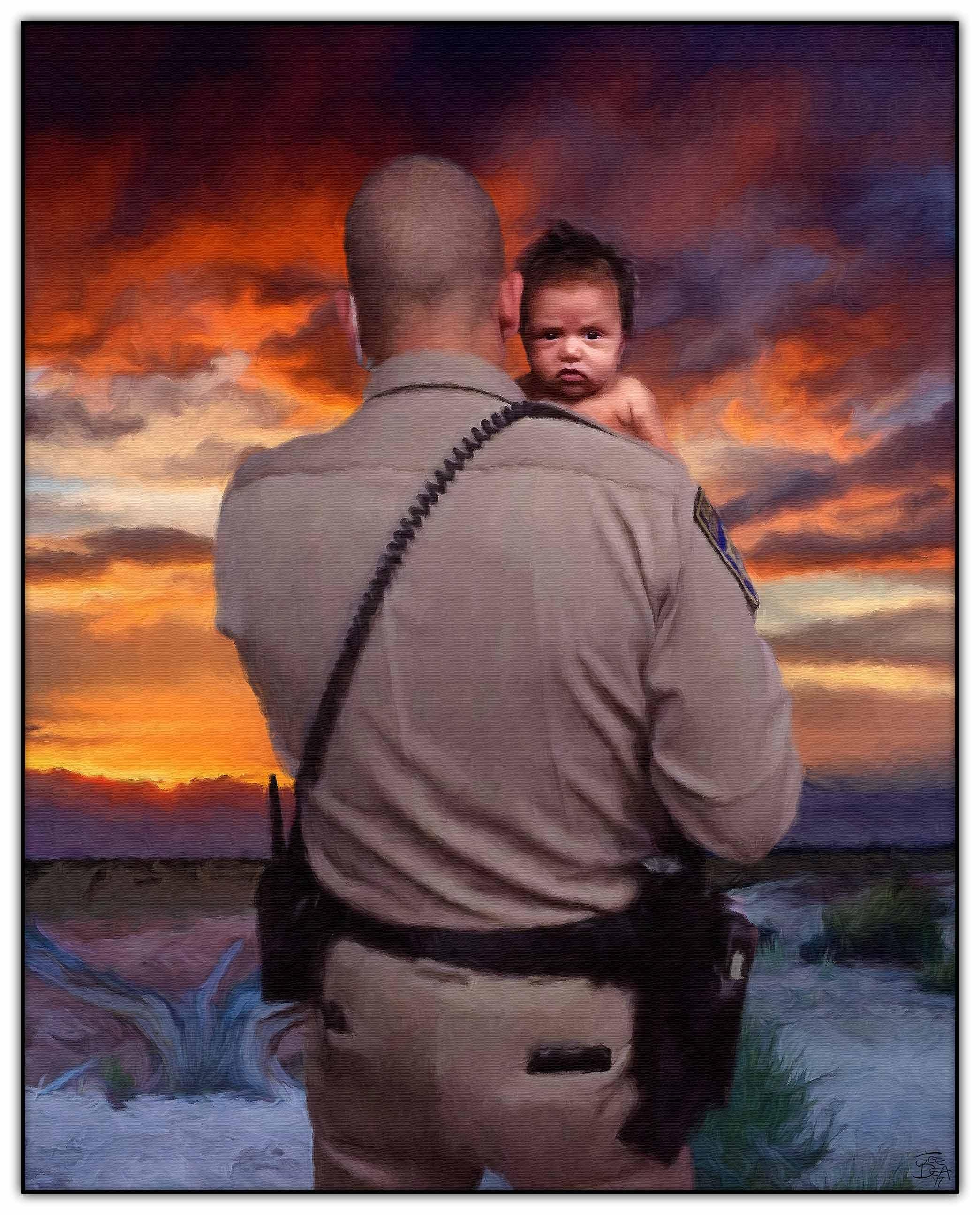 High-Desert-Father-Daughter-Portrait-Painting-web.jpg