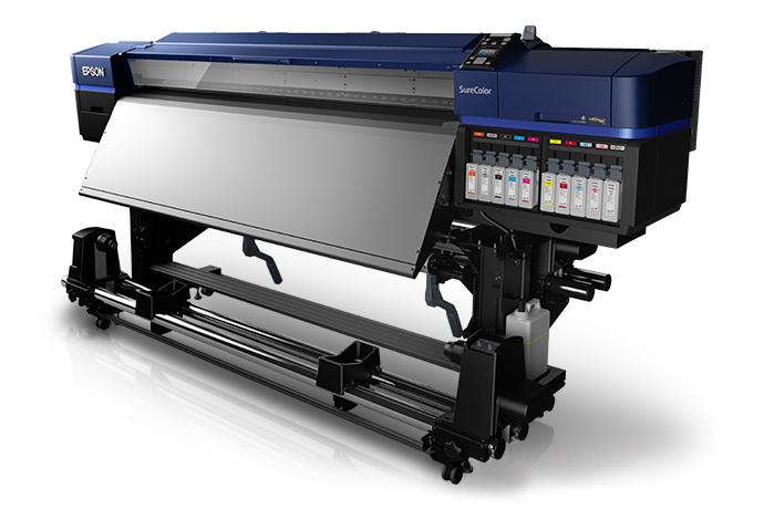 giclee-printer.jpg