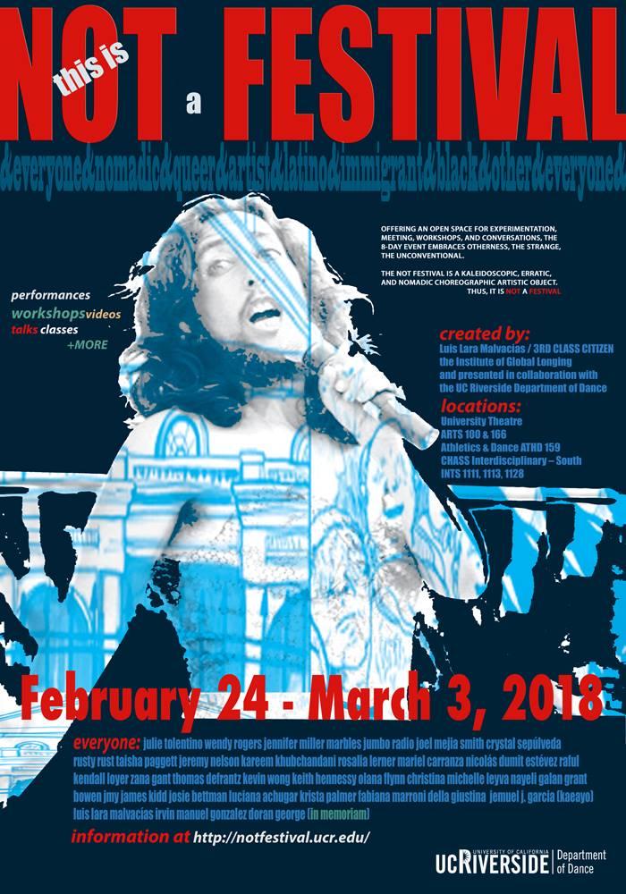 not festival poster.jpg