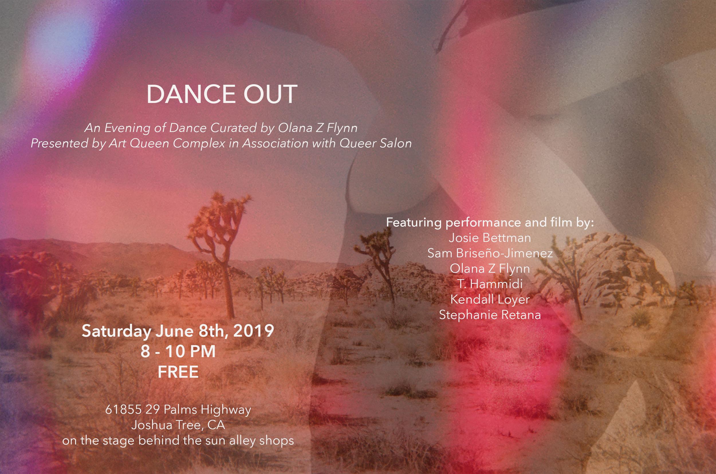 dance out flyer.jpg