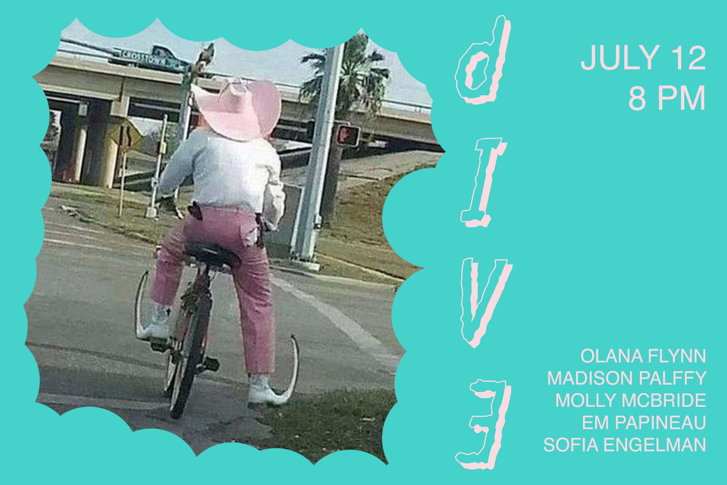 dive_july12.jpg