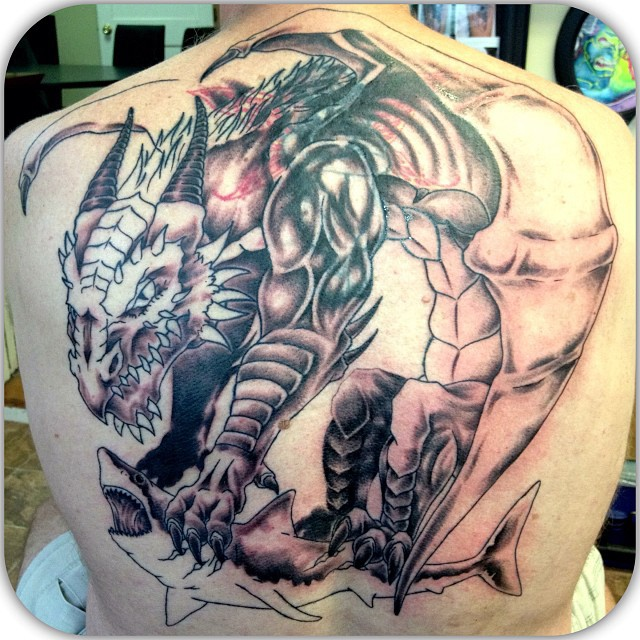 Dragon-Cover Up Part 2a-MGN.jpg