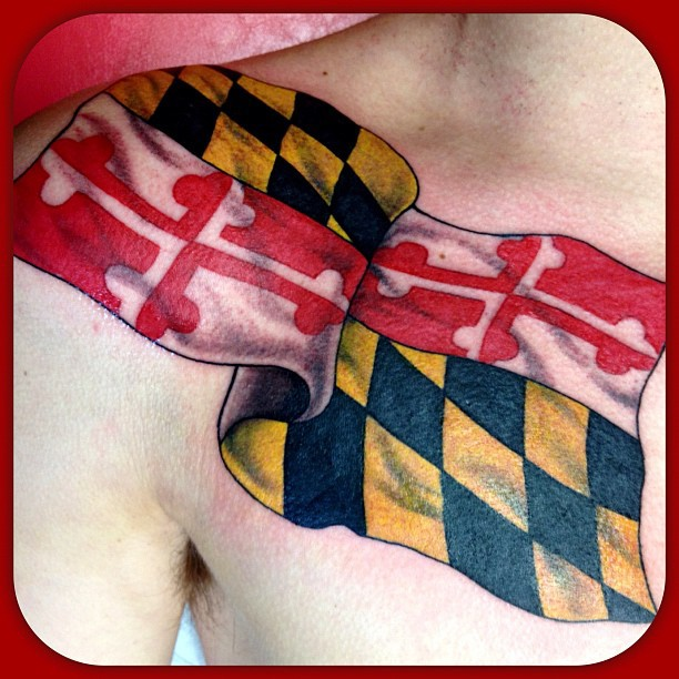 Maryland Flag-MGN.jpg