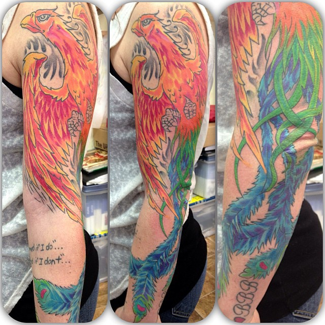 Phoenix Sleeve-In Progress-MGN.jpg