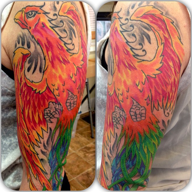 Phoenix Sleeve-Close Up-MGN.jpg
