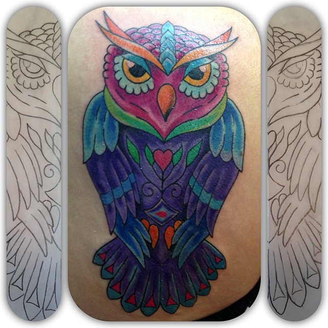 Purple Owl-MGN.jpg