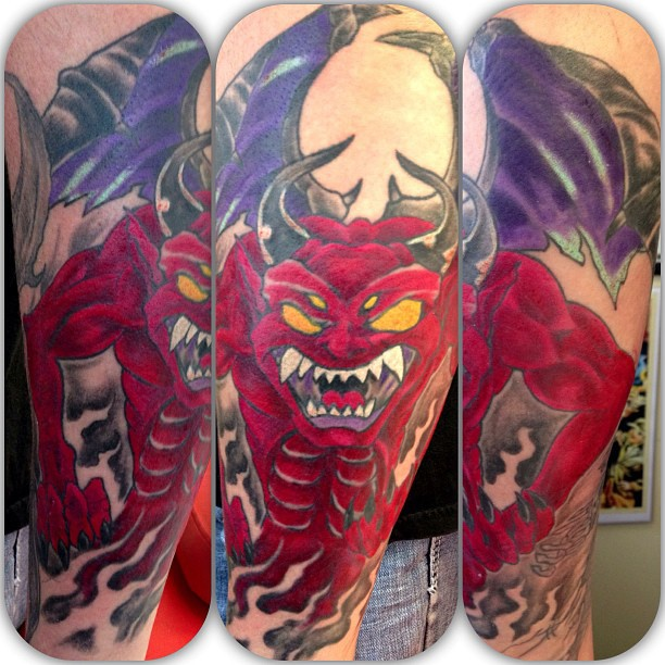 Red Demon-MGN.jpg