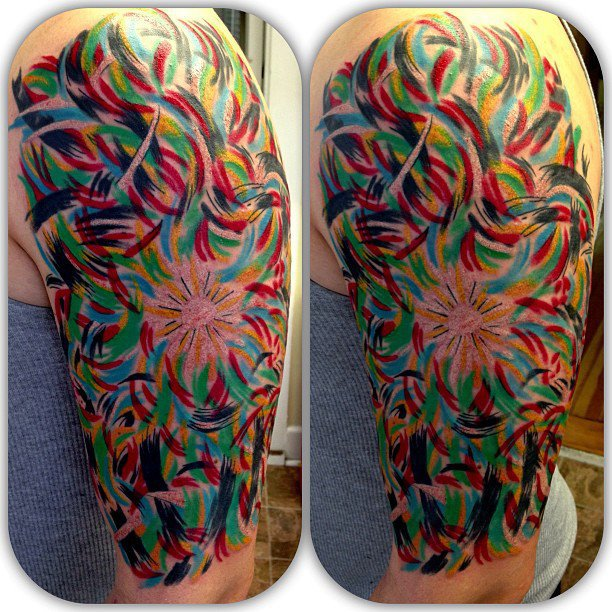 Abstract Half Sleeve-MGN.jpg