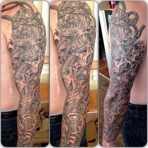 Biomech-Steampunk Sleeve 2-MGN.jpg