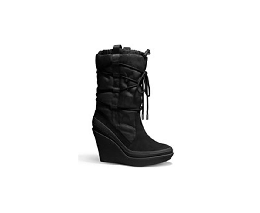 COACH Winfeld Boot