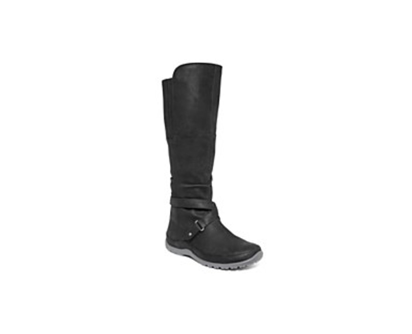 The North Face Camryn II Boot