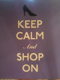 Keep Calm and Shop On 344pm.jpg
